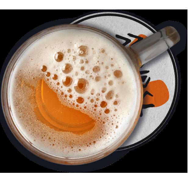 https://liquidmeasure.co.uk/wp-content/uploads/2017/05/beer_glass_transparent_01.png
