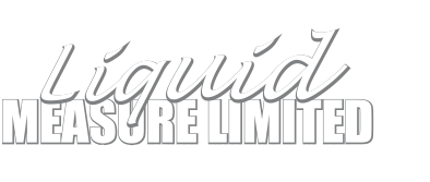 https://liquidmeasure.co.uk/wp-content/uploads/2019/03/LiquidMeasure-Logo-White.png
