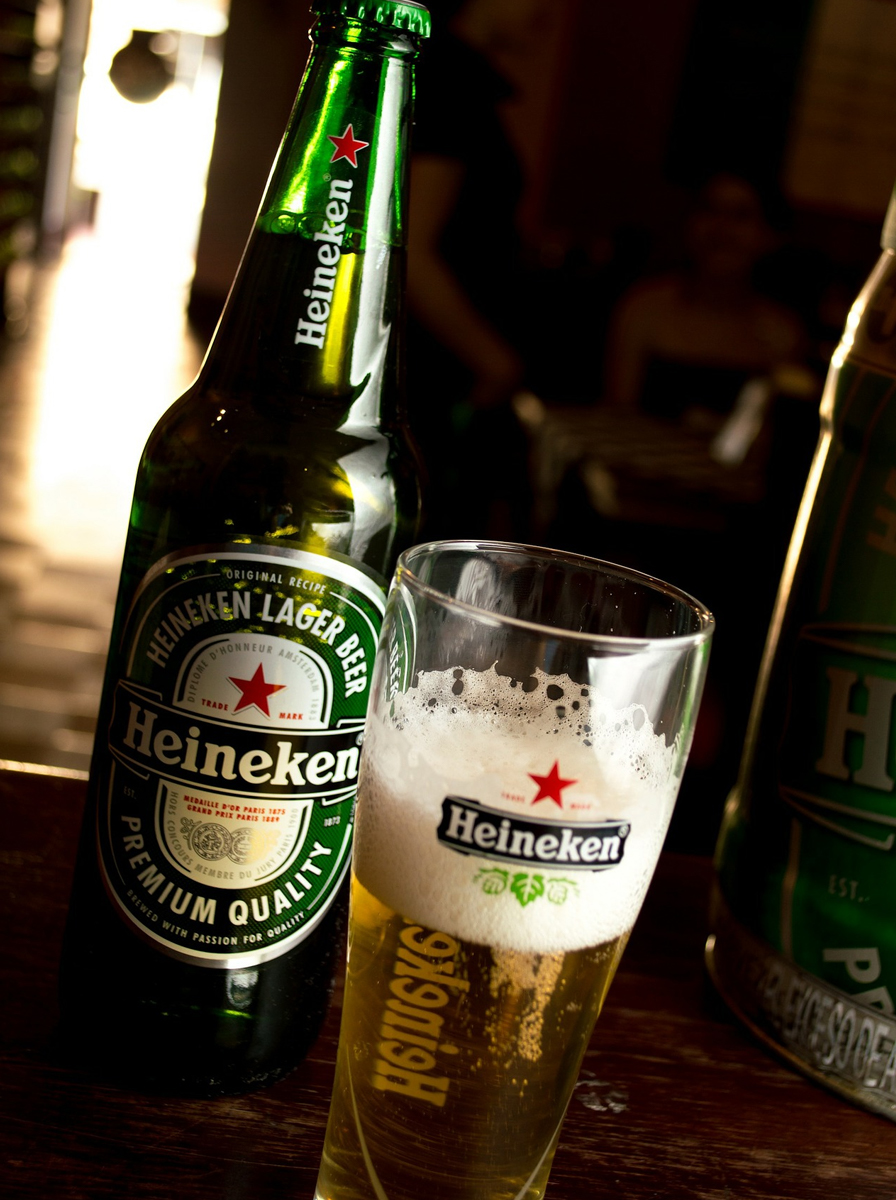 https://liquidmeasure.co.uk/wp-content/uploads/2019/03/heineken-about-us.jpg
