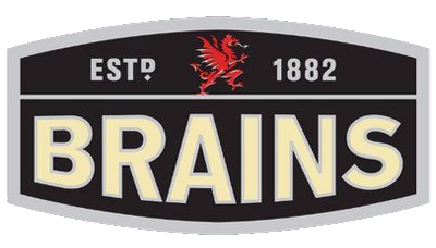 https://liquidmeasure.co.uk/wp-content/uploads/2019/04/Brains-Logo.png