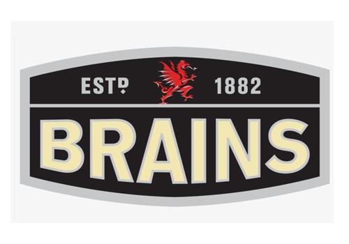 https://liquidmeasure.co.uk/wp-content/uploads/2019/05/Brains.jpg