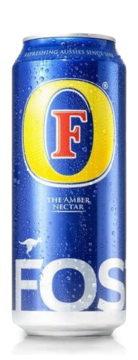 https://liquidmeasure.co.uk/wp-content/uploads/2019/05/Fosters-Can-1.png