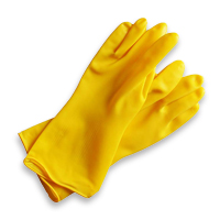 https://liquidmeasure.co.uk/wp-content/uploads/2019/05/Gloves.jpg