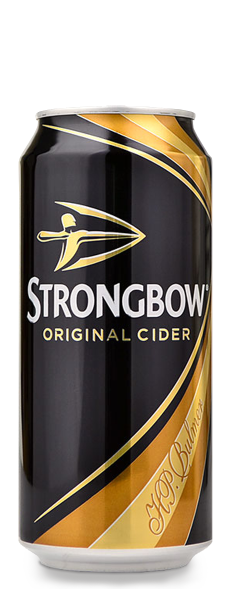 https://liquidmeasure.co.uk/wp-content/uploads/2019/05/Strongbow-Can.png