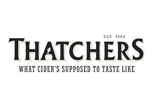 https://liquidmeasure.co.uk/wp-content/uploads/2019/05/Thatchers.jpg