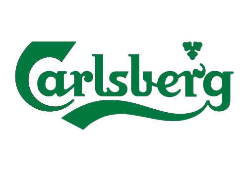 https://liquidmeasure.co.uk/wp-content/uploads/2019/05/carlsberg.jpg