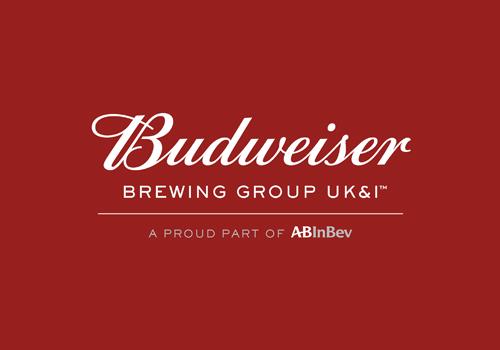 https://liquidmeasure.co.uk/wp-content/uploads/2019/06/BudweiserBrewing.jpg