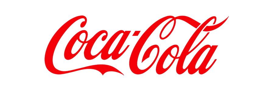 https://liquidmeasure.co.uk/wp-content/uploads/2019/06/Coca-cola-1.jpg