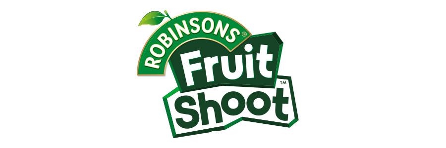 https://liquidmeasure.co.uk/wp-content/uploads/2019/06/Fruit-Shoot.jpg