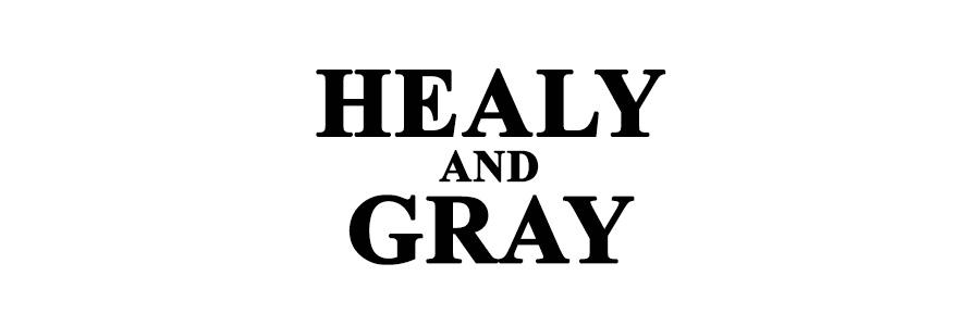https://liquidmeasure.co.uk/wp-content/uploads/2019/06/HealyGray.jpg