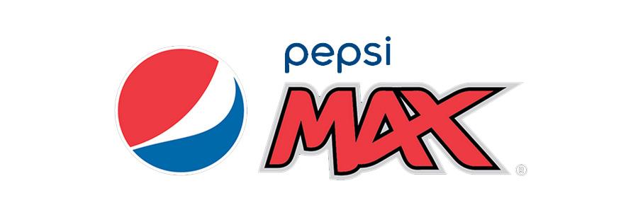 https://liquidmeasure.co.uk/wp-content/uploads/2019/06/PepsiMax.jpg